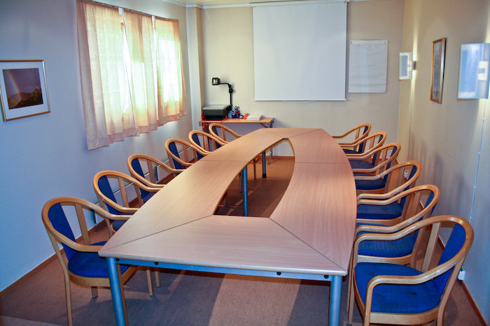 Svenska Dejtingprogram
